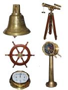 nautical antiques